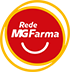 Rede MG Farma