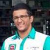 Gilberto Reis